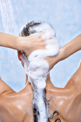 condition&shampoo.jpg