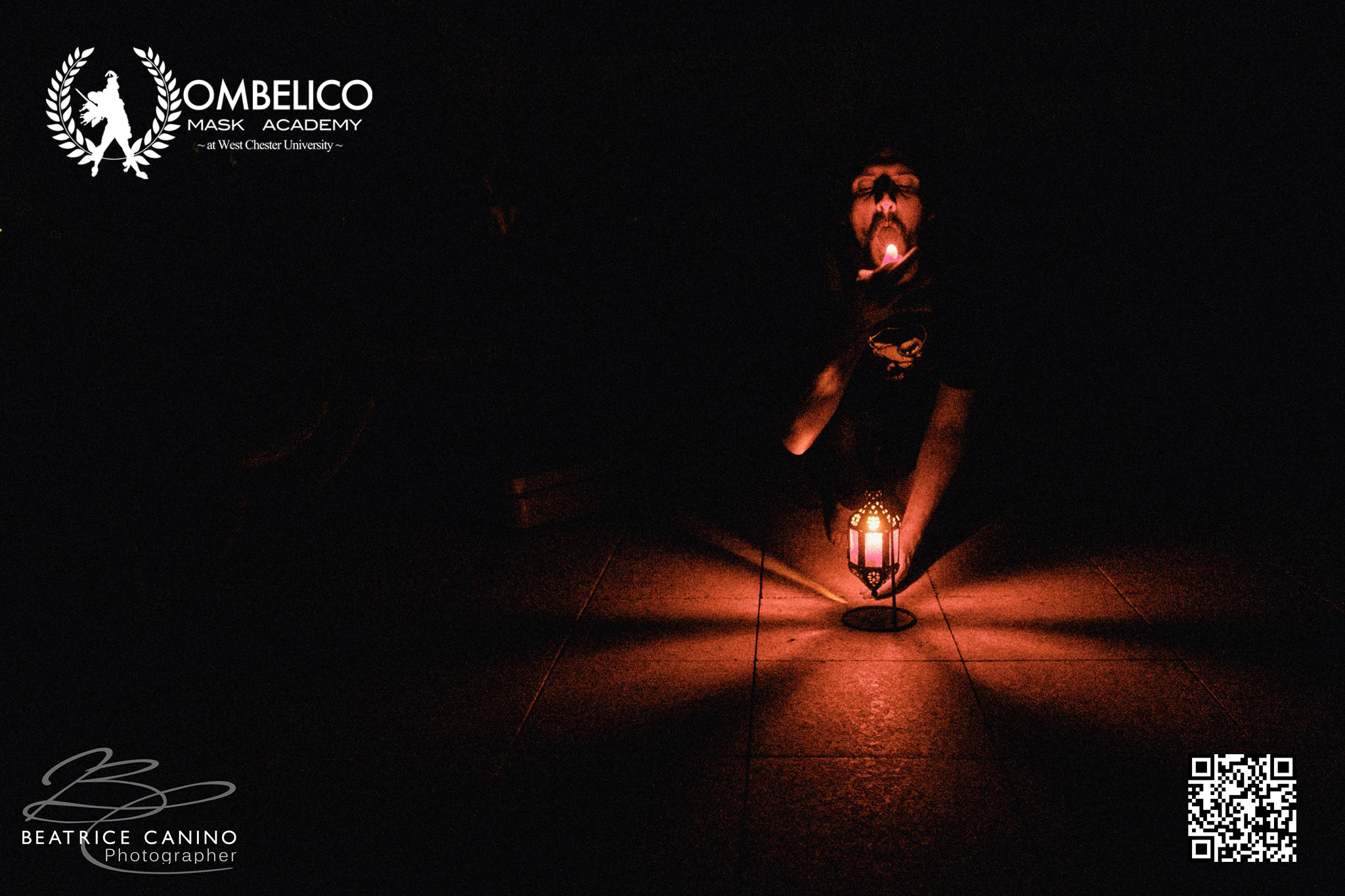 OMA Fire Lantern.jpg