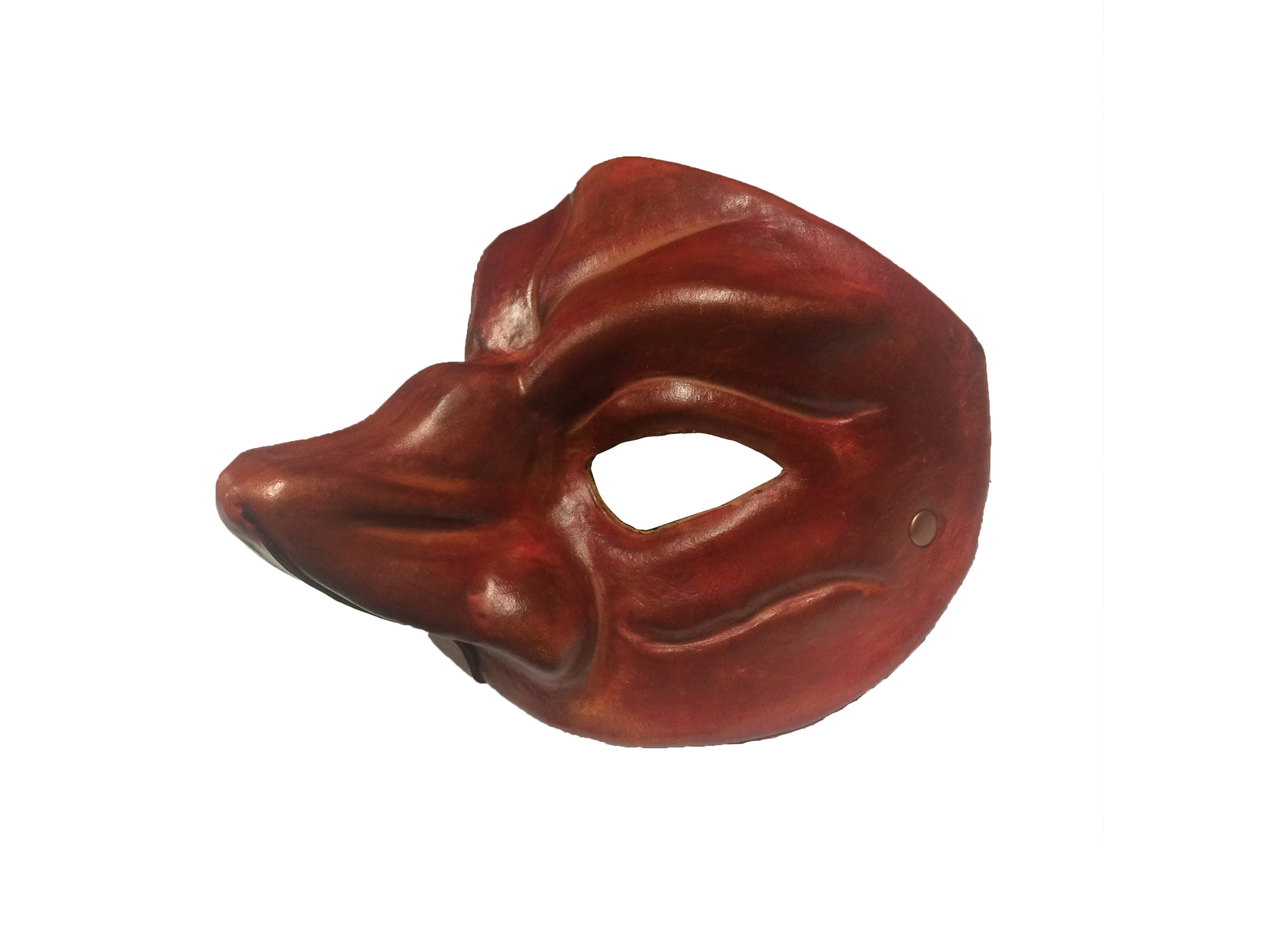 Capitano Mask 1.jpg