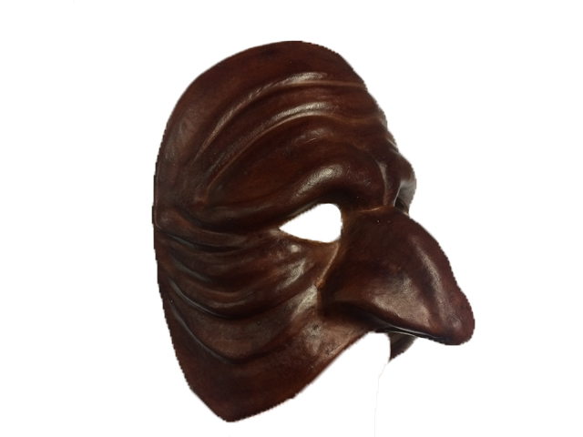 Pantalone Mask 2.jpg