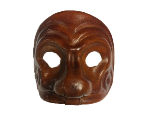 Arlecchino Mask 1.jpg