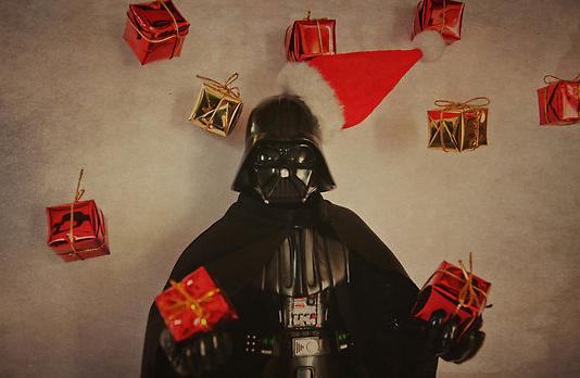 darth-presents.jpg
