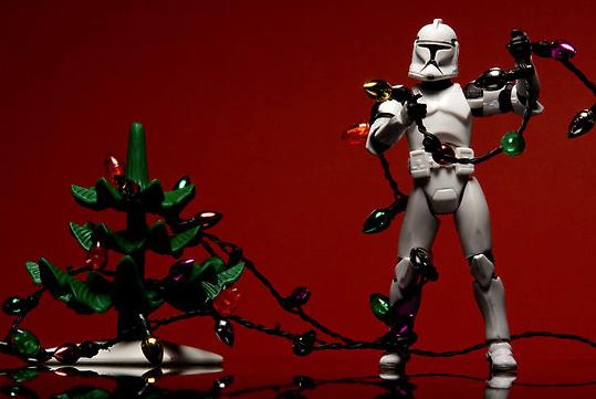 tangled-storm-trooper.jpg