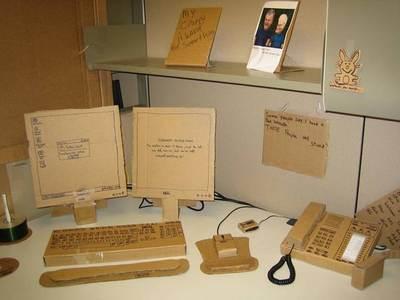 office-pranks-cardboard-computer-keyboard-mouse-mo.jpg