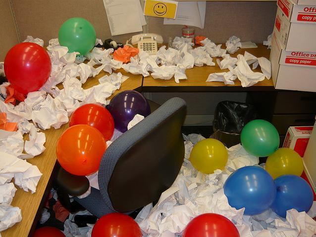 office-jokes.jpg