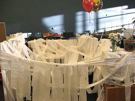 office-covered-in-toilet-paper-prank-lol.jpg