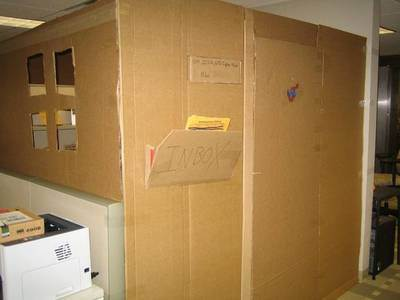 cardboard-office-cubicle-office-practical-joke.jpg