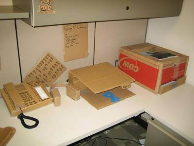 carboard-box-office-equipment-printer-and-scanner.jpg