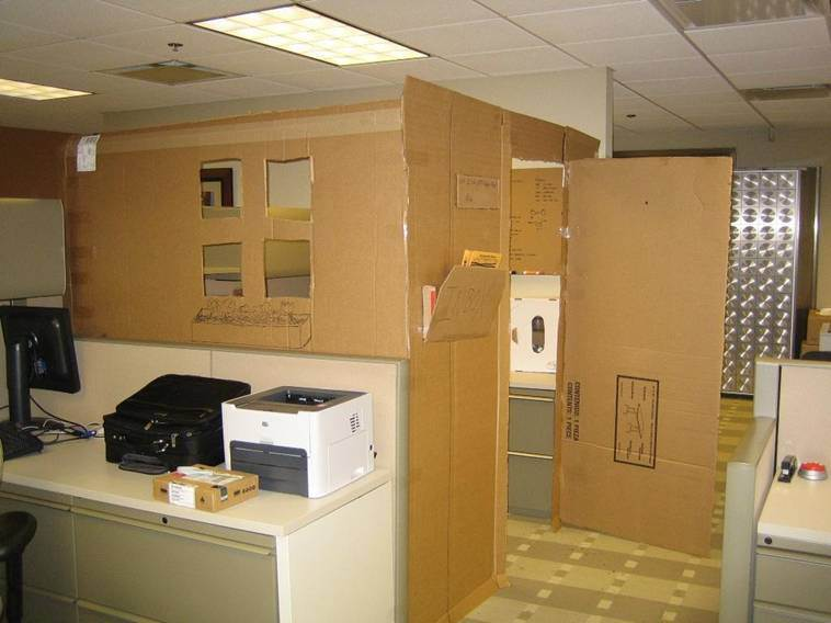 cardboard-boxes-office-cubicle1.jpg