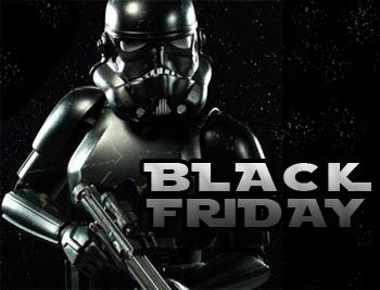BF-Stormtrooper.jpg