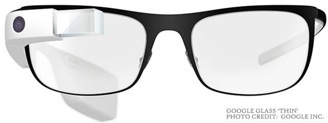Google-Glass-Thin-style.jpg