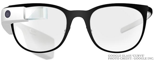 Google-Glass-Curve.jpg
