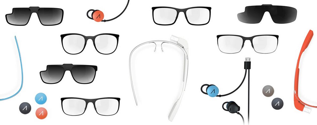 Google-Glass-Cover-LHovig.png