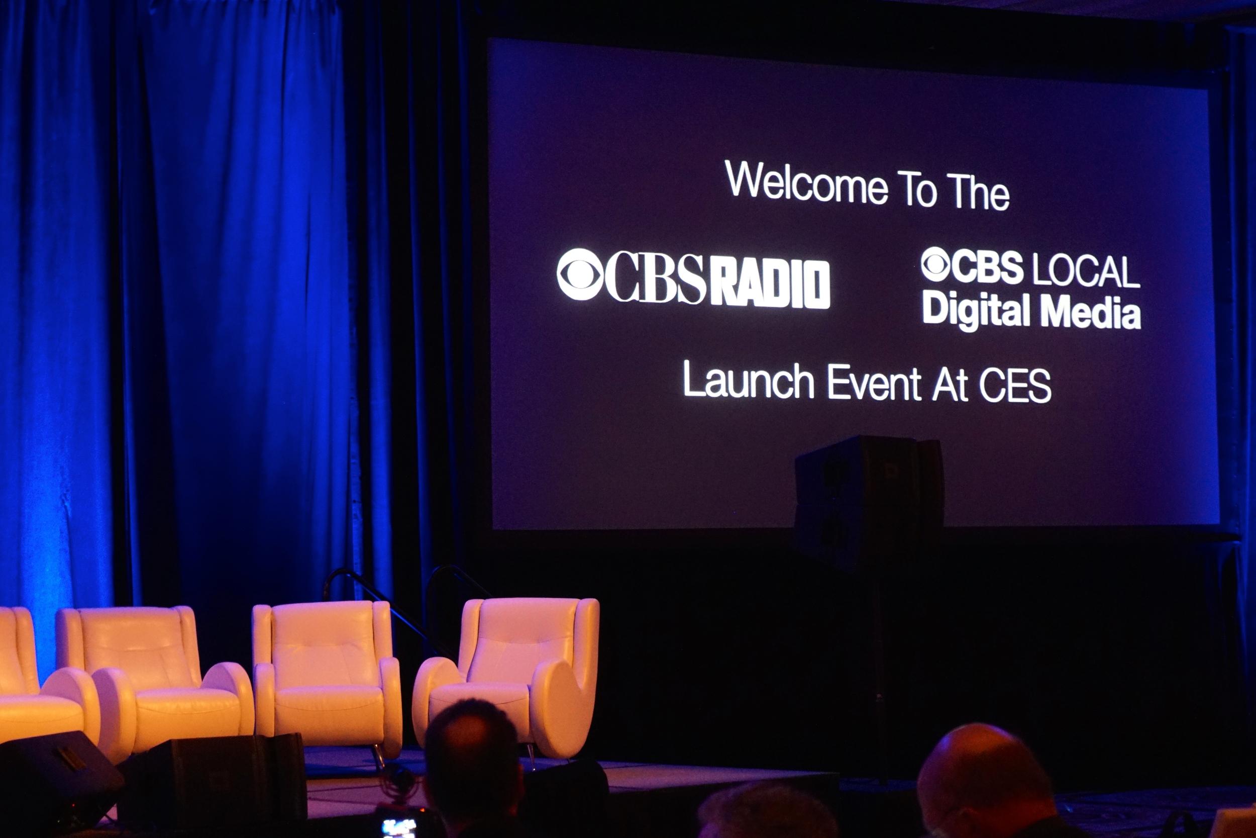 CBS Radio & Local Digital Media.JPG