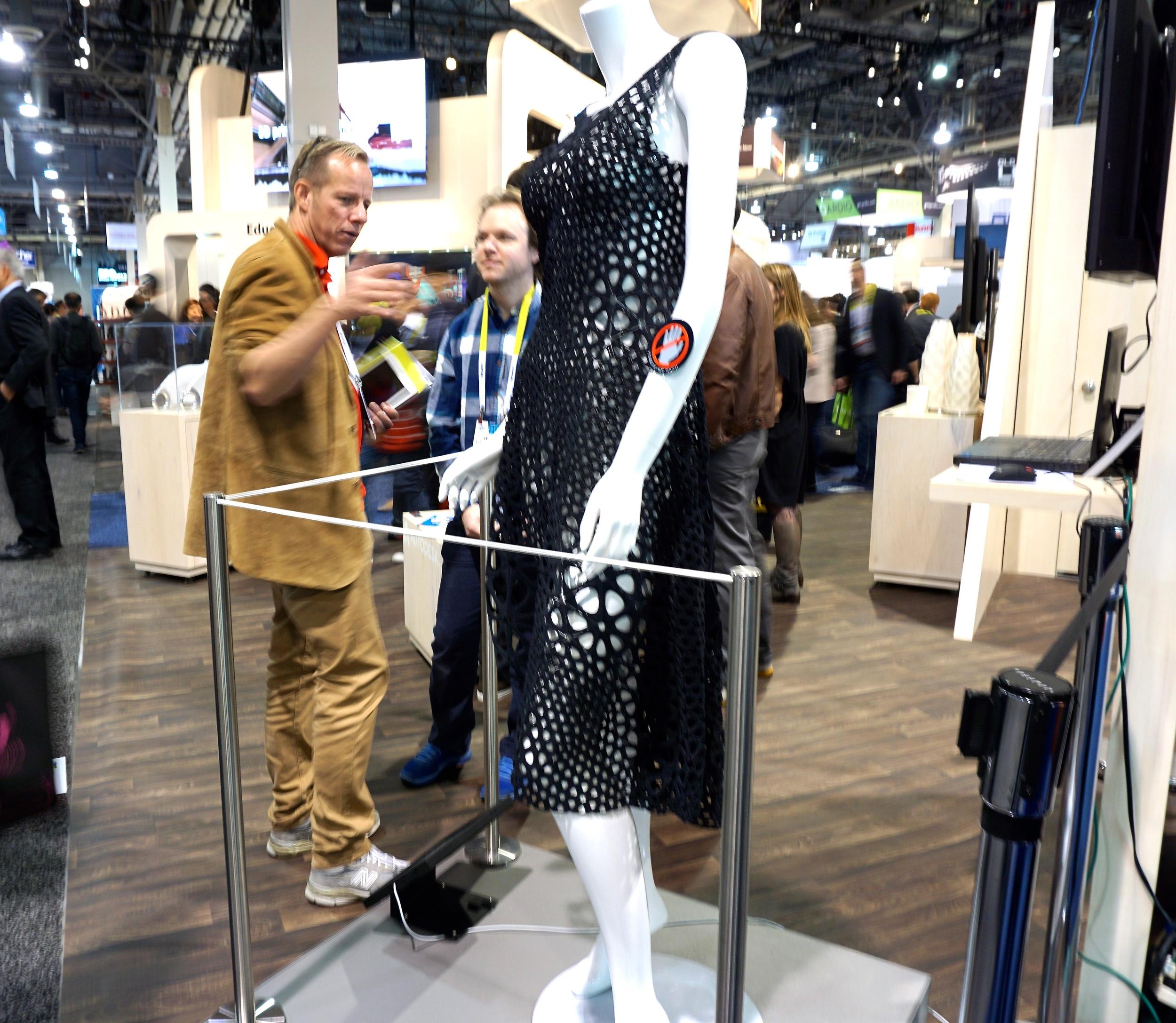 3D Dress.JPG