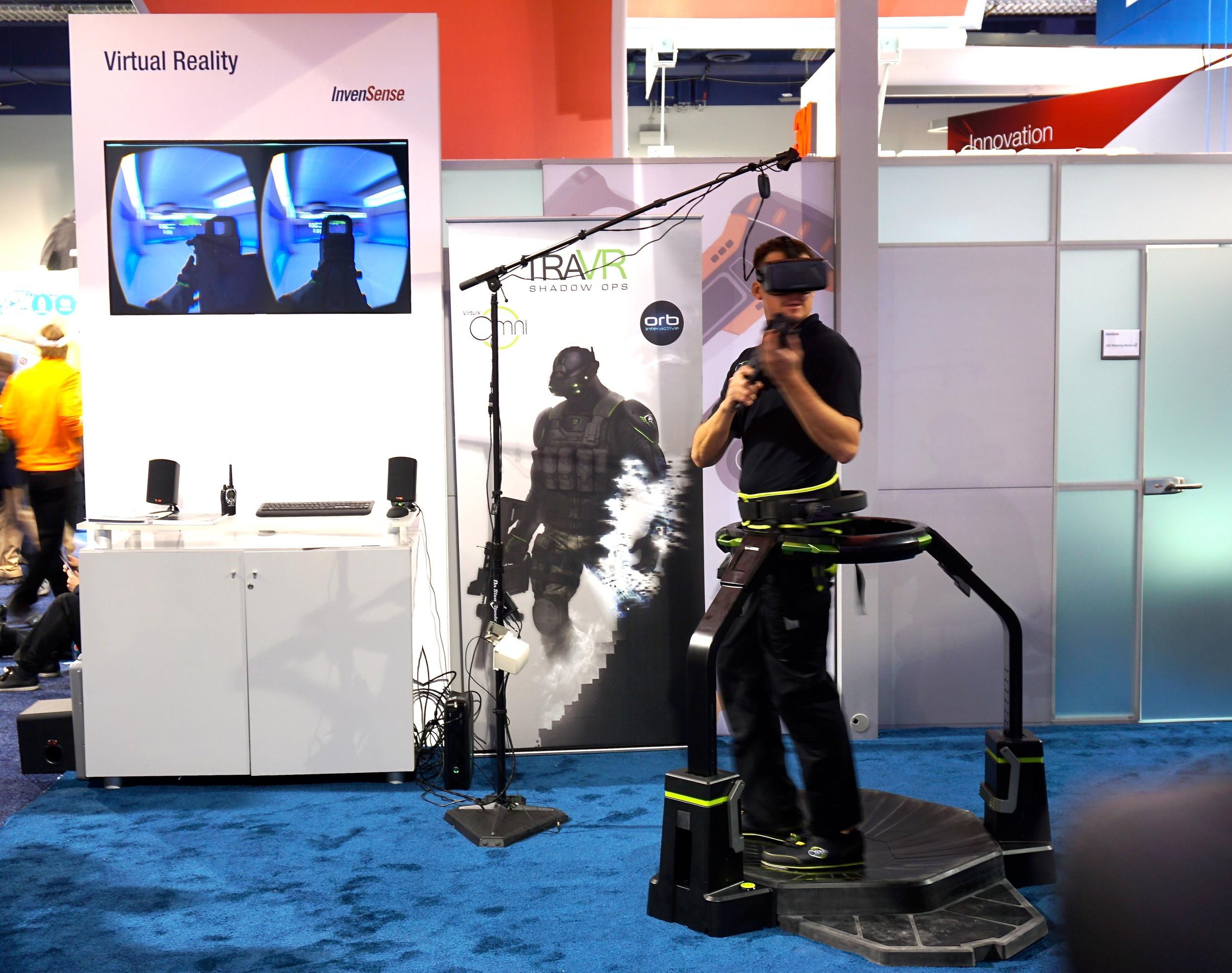Virtual Reality InvenSense.JPG