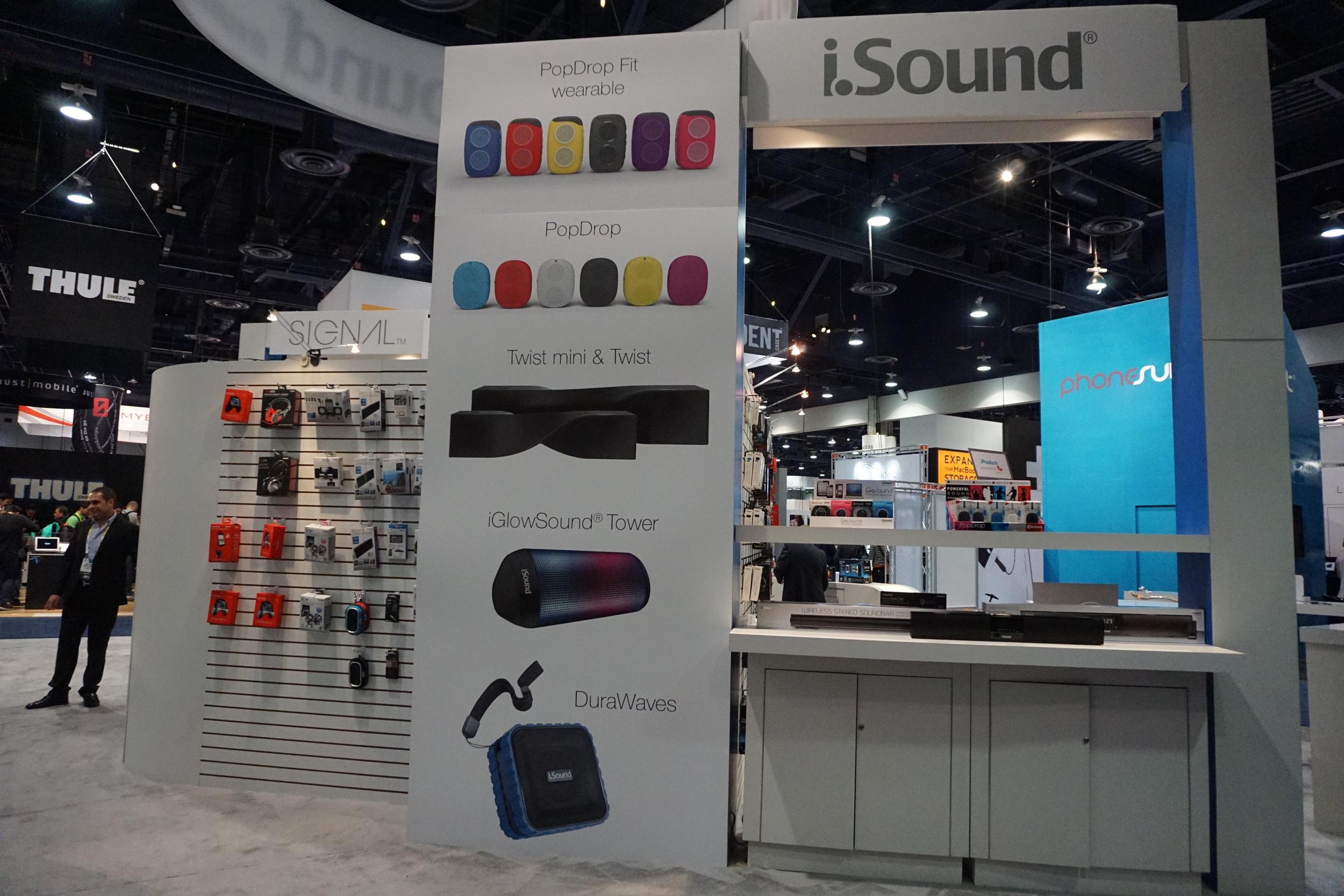 i.Sound.JPG