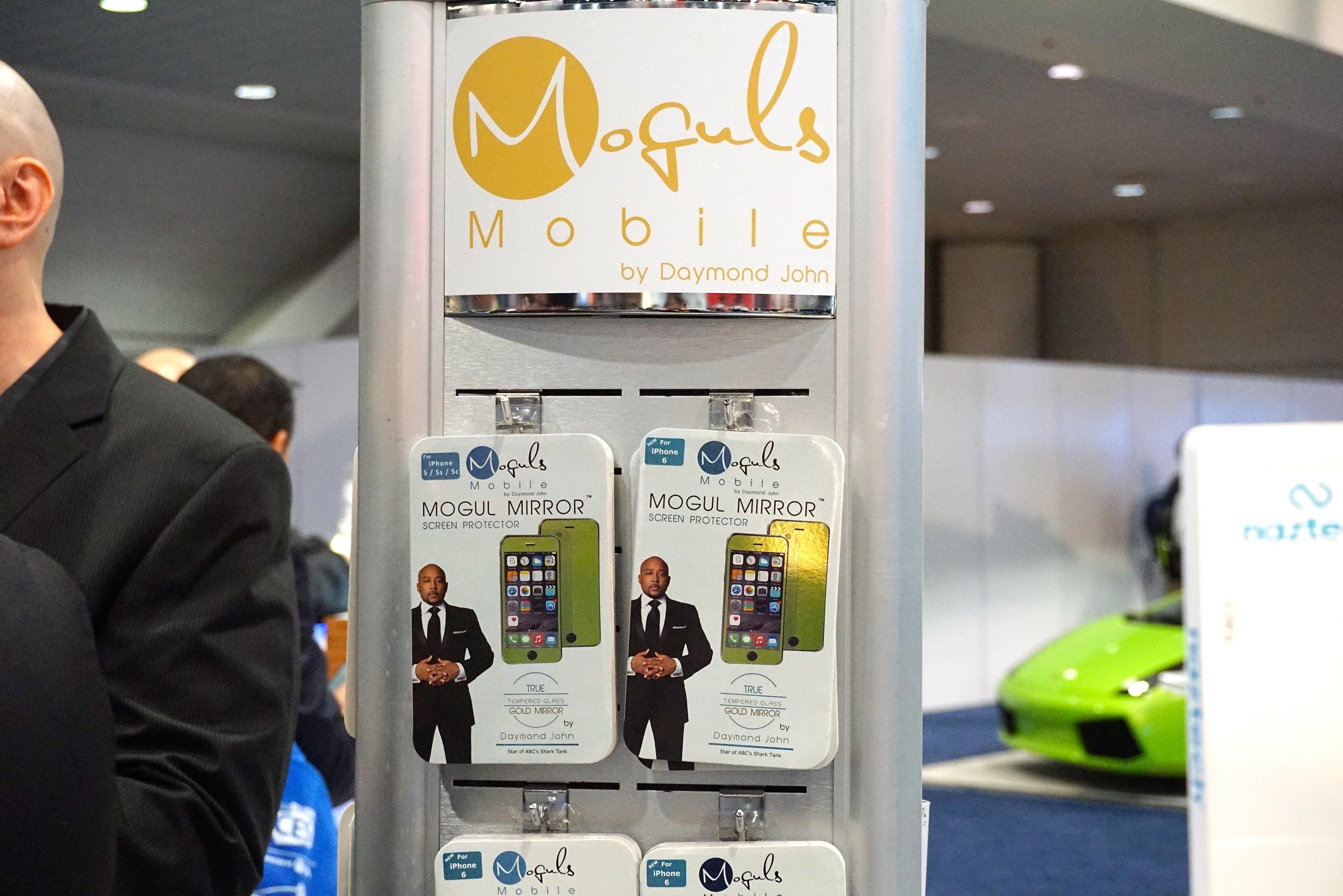Moguls Mobile by Daymond John.JPG