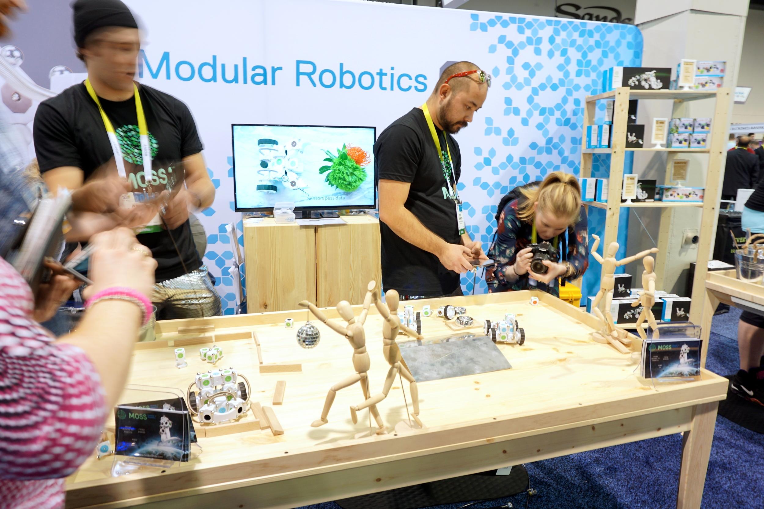 Modular Robots.JPG
