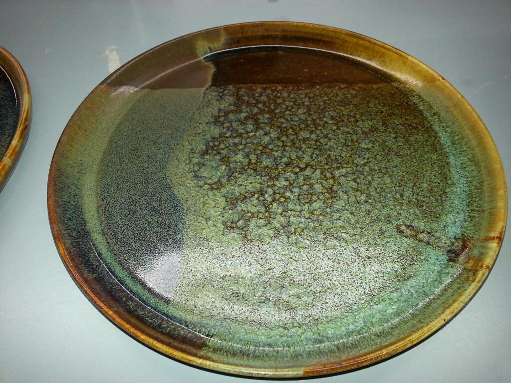 11-25-13 Plate.jpg