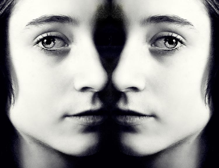 emme bw dip mirror s.jpg
