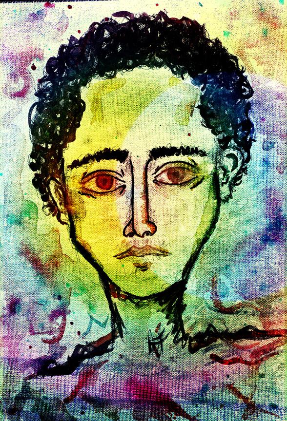 emme art painting watercolor boy color edit 3 s.jpg