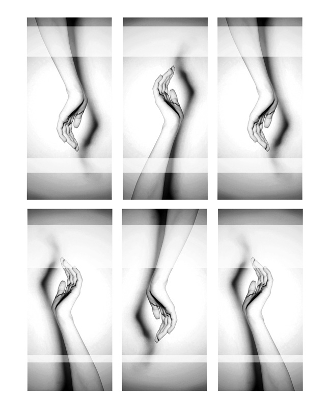 6 hands mono 3 abstract bw s.jpg