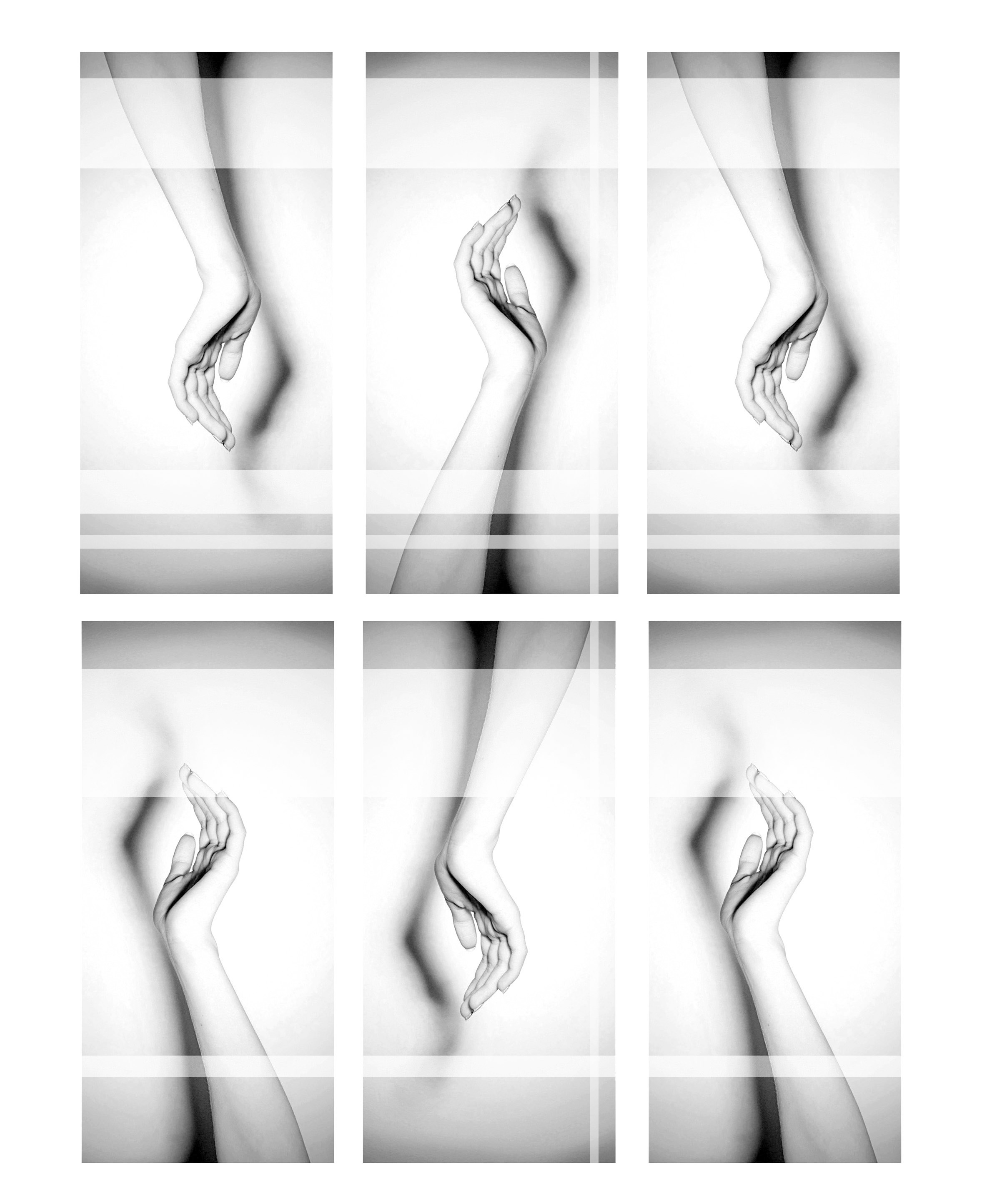 6 hands mono 3 abstract bw re edit.jpg
