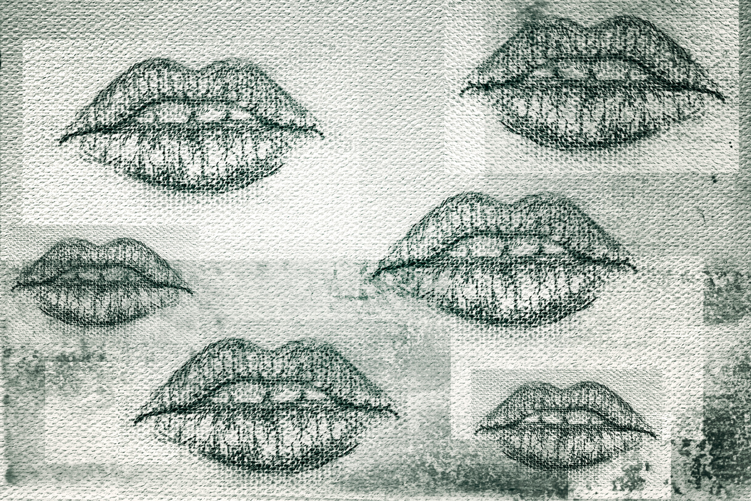 mouth emme sketch collaboration.jpg