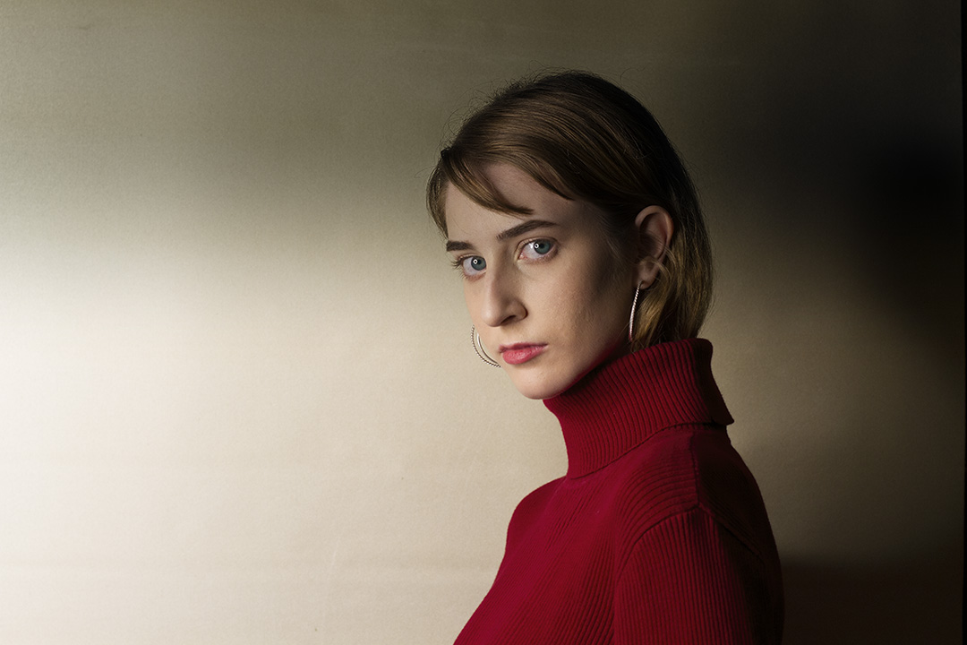 emme red sweater 5 s.jpg