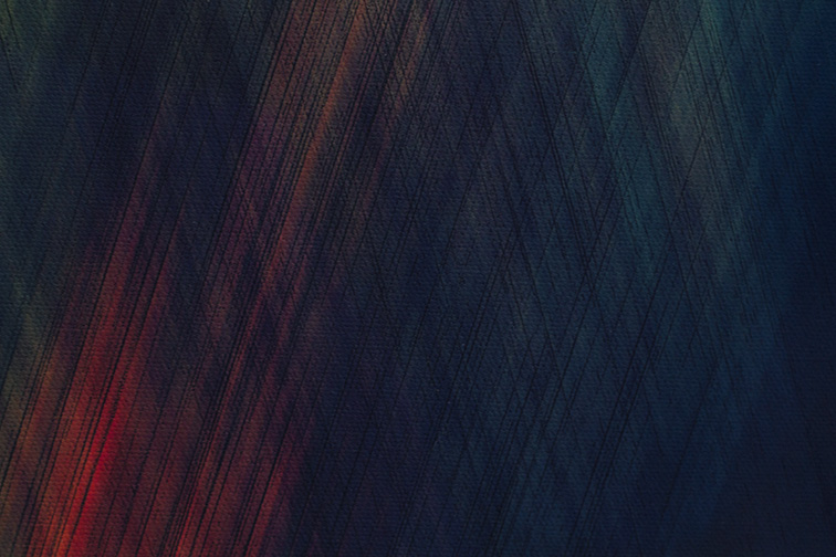 abstract canvas 1 s.jpg
