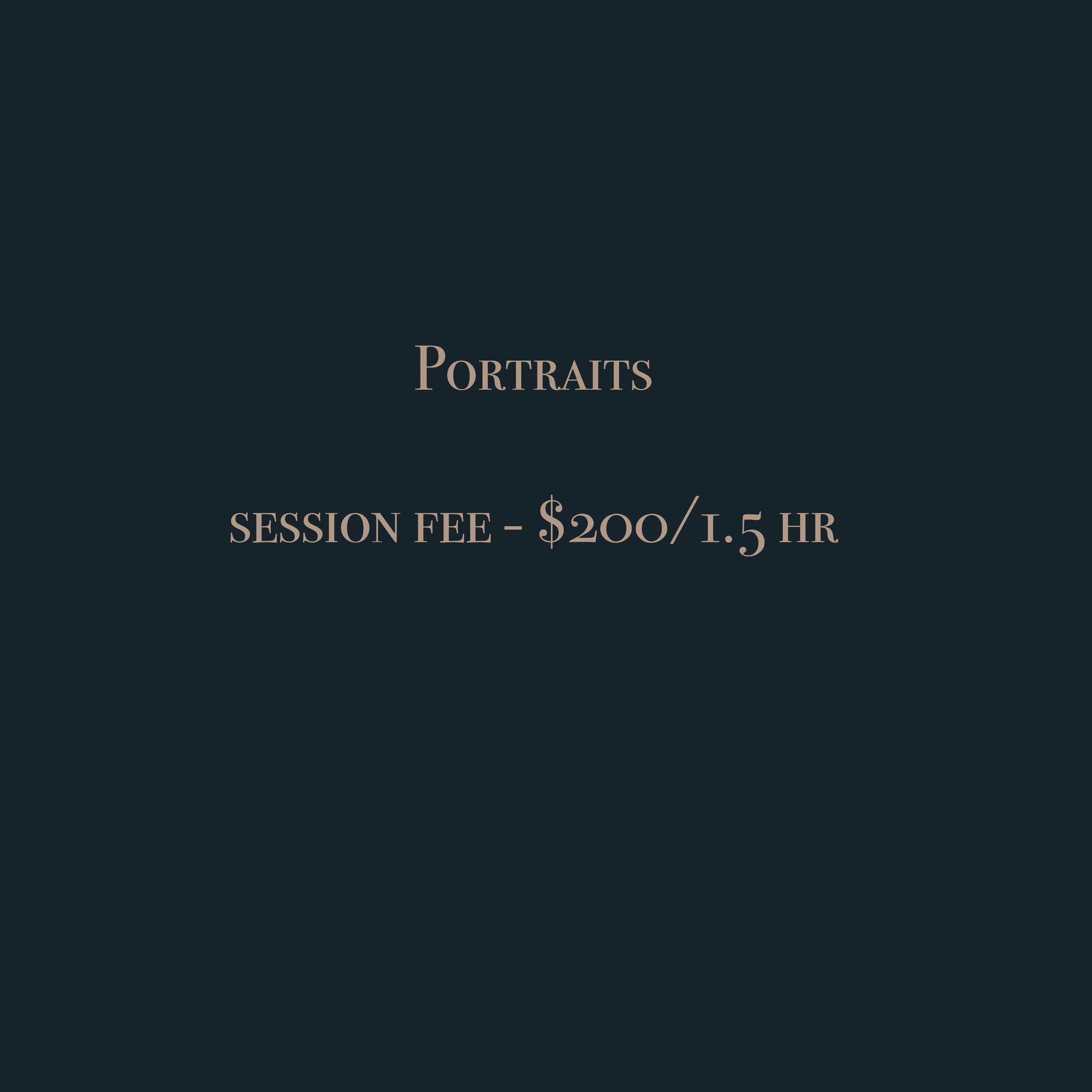 portrait session fee 5.jpg