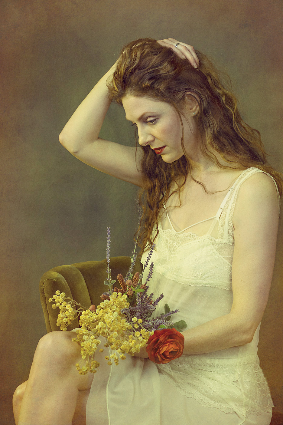 sera-with-flowers-2-3-for-web-s.jpg