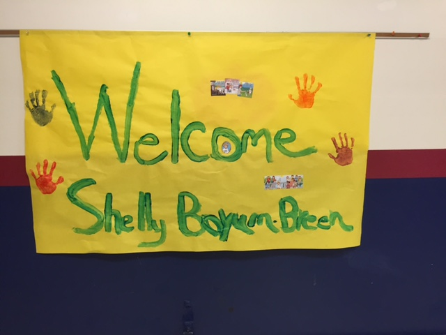 author welcome sign.jpg