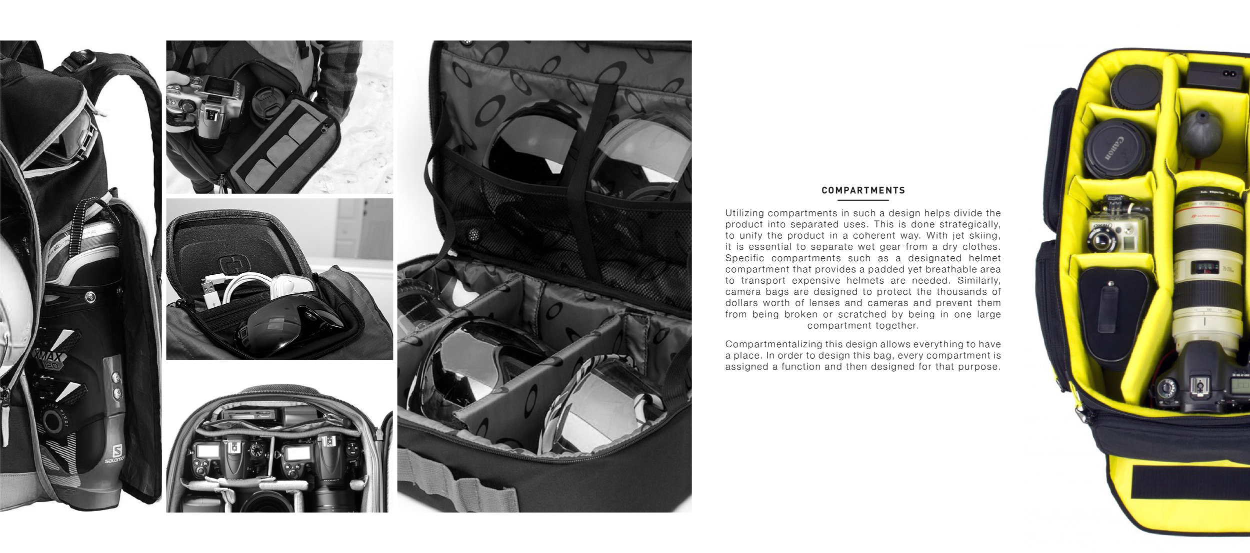 Freight PAGES-03.jpg