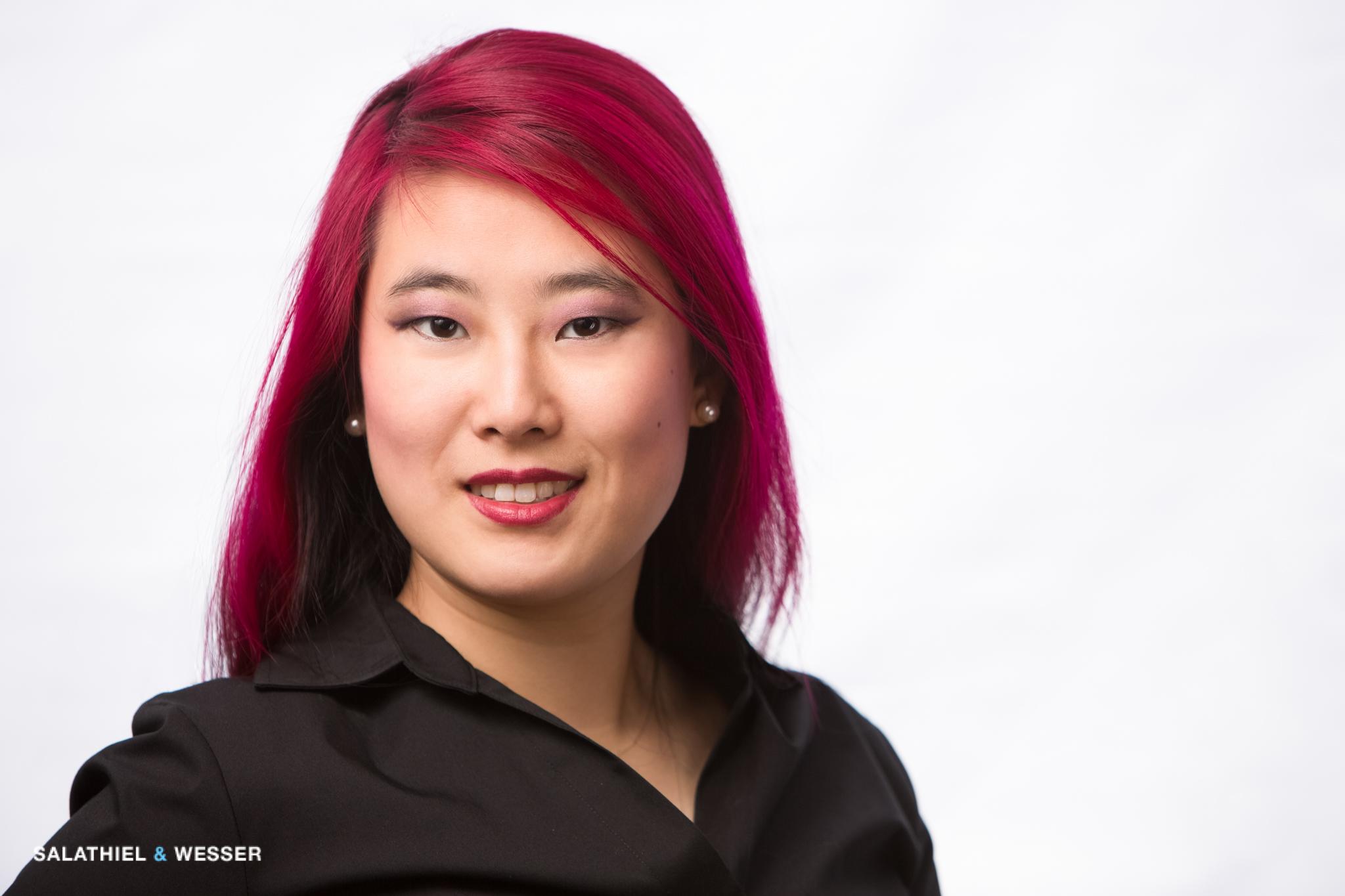 2015-02-17 Angela Zhu Headshots-170_retouch_15.jpg