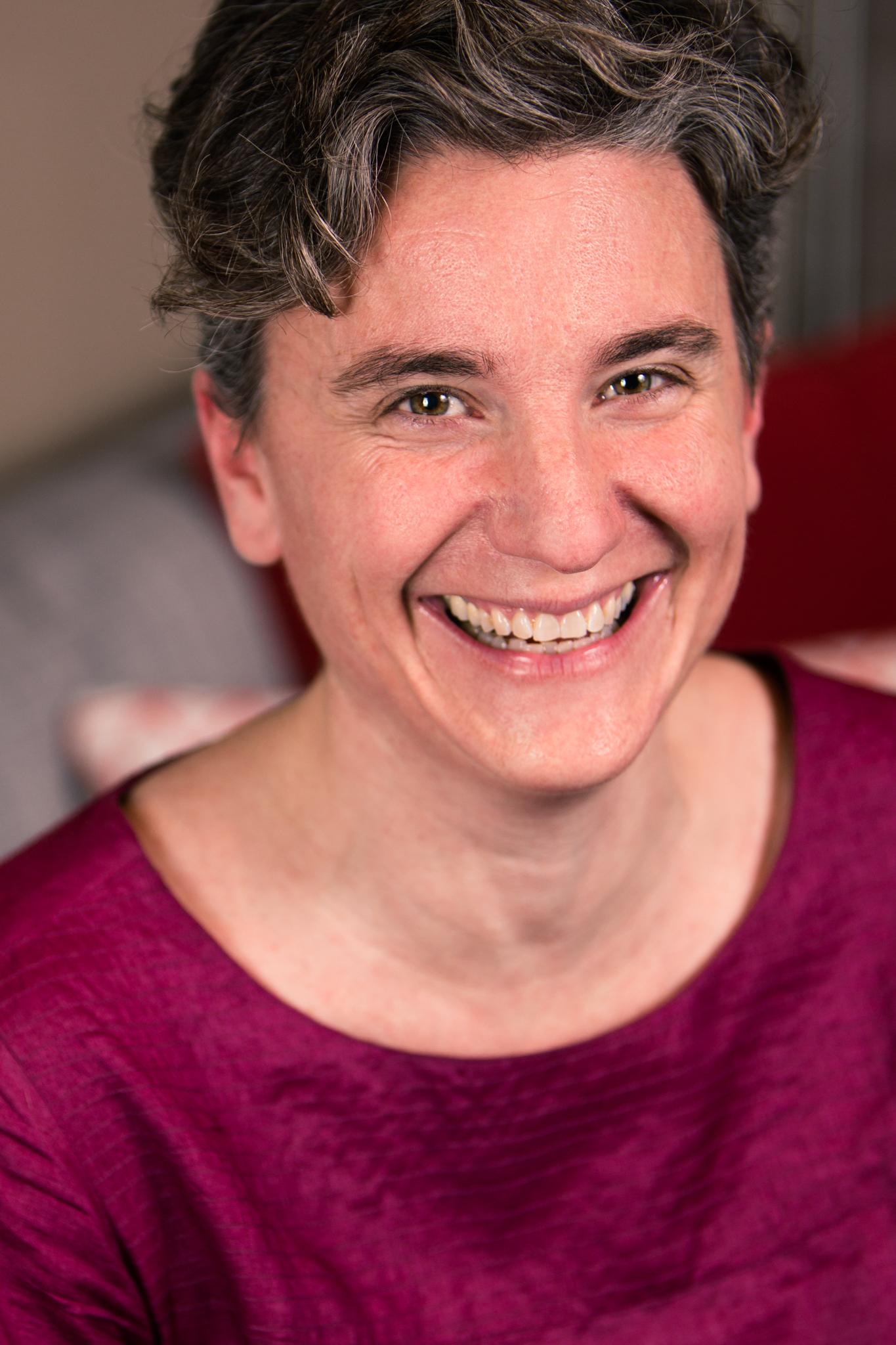 Michelle Rosen Headshots-1.jpg