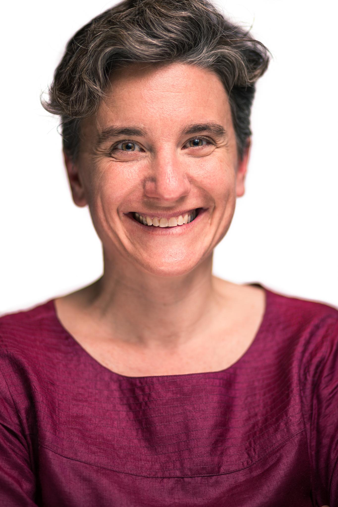 Michelle Rosen Headshots-5.jpg