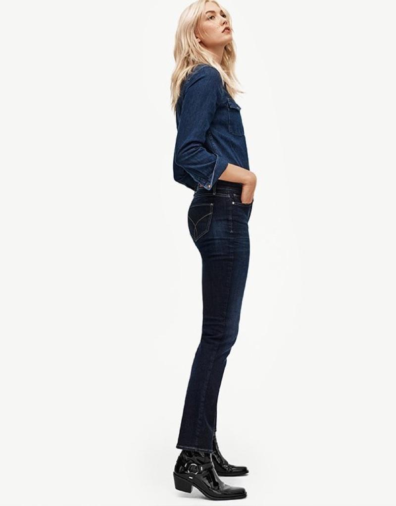 Karlie-Kloss-Calvin-Klein-Amazon-Fashion21212.jpg
