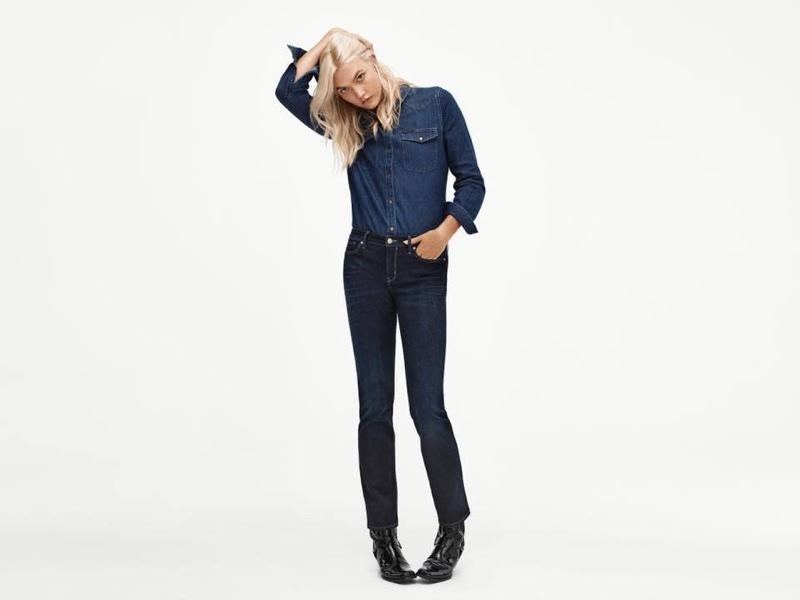 Karlie-Kloss-Calvin-Klein-Amazon-Fashion57446.jpg