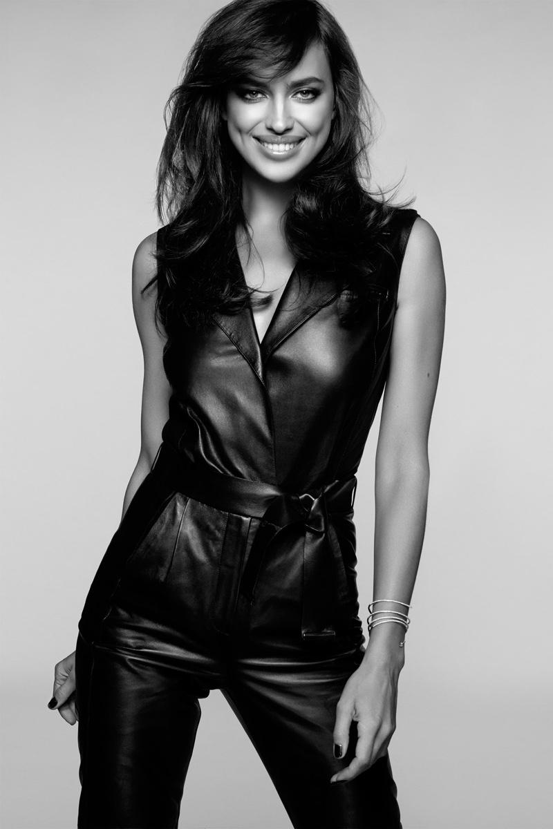 Irina-Shayk-LOreal-Paris-Pictures03.jpg