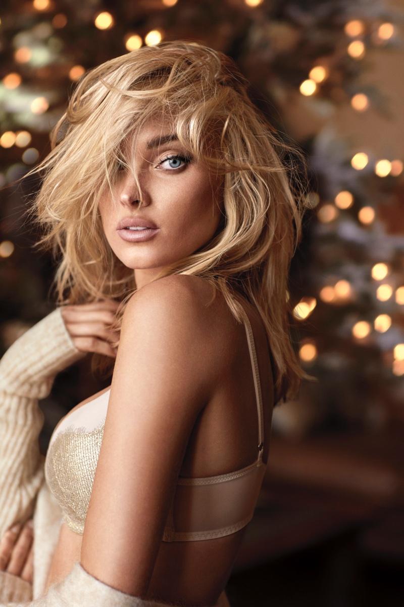 Victorias-Secret-Dream-Angels-Holiday-2017-Campaign78348.jpg