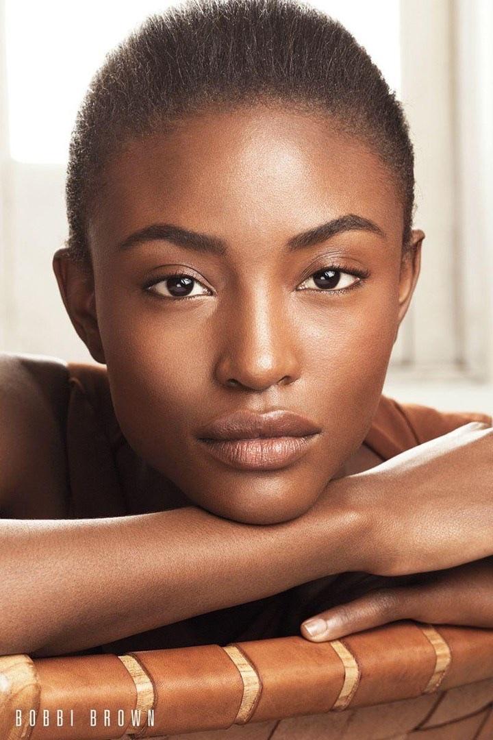 Bobbi-Brown-Cosmetics-Fall-2017-Campaign30083.jpg