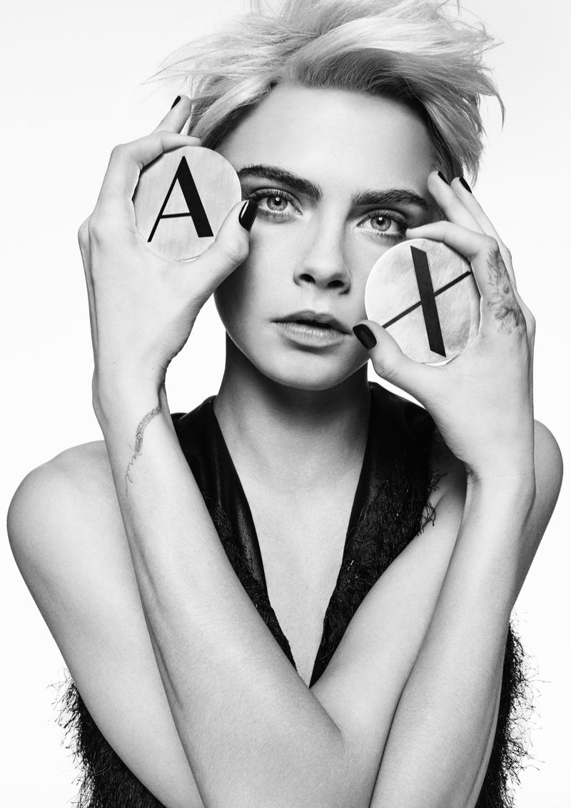 Cara-Delevingne-Armani-Exchange-Fall-2017-Campaign01.jpg