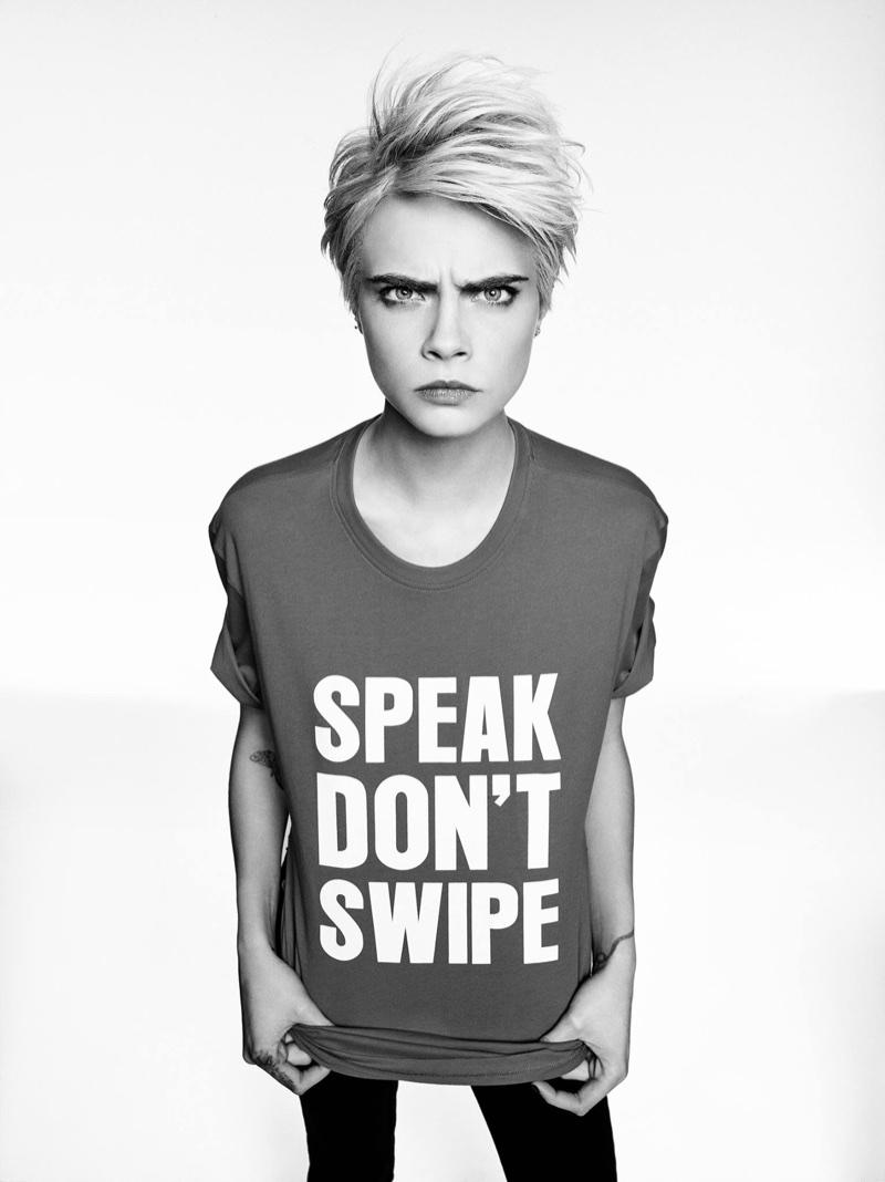 Cara-Delevingne-Armani-Exhange-T-Shirt-Campaign02.jpg