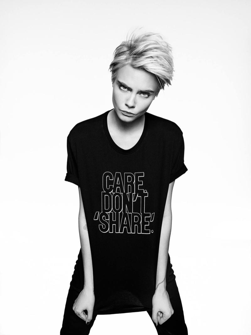 Cara-Delevingne-Armani-Exhange-T-Shirt-Campaign03.jpg