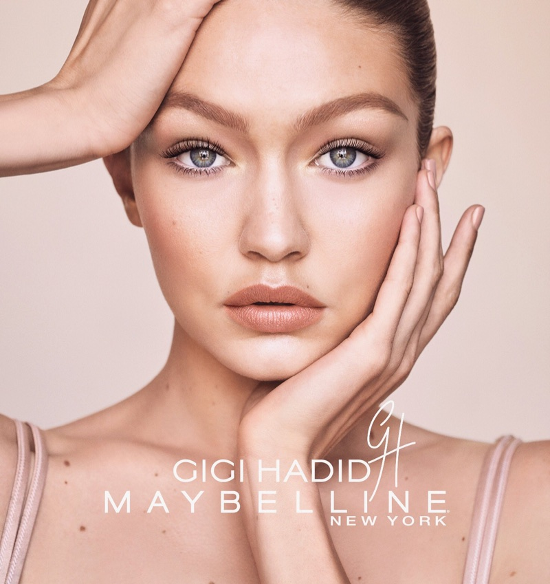 Gigi-Hadid-Maybelline-Makeup-Campaign80451.jpg