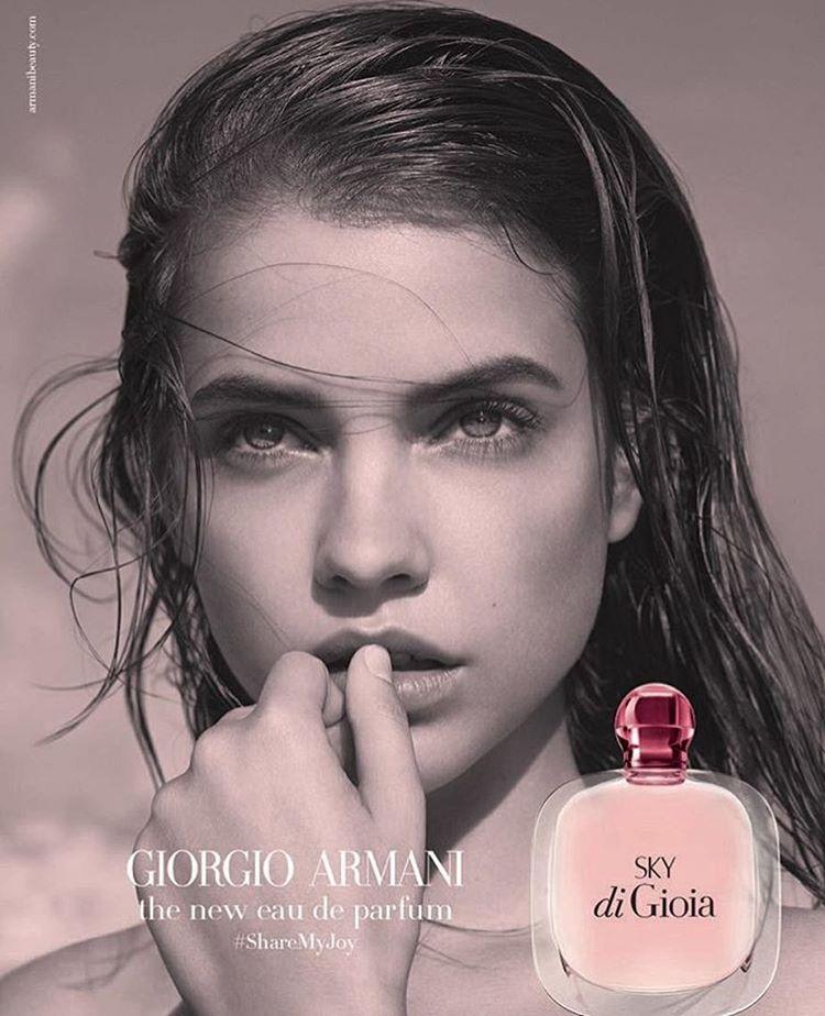 Giorgio-Armani-Sky-di-Gioia-Campaign.jpg