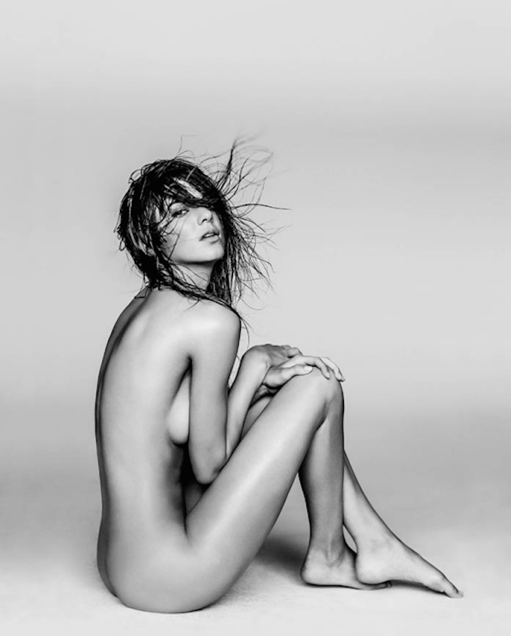 Kendall-Nude.png