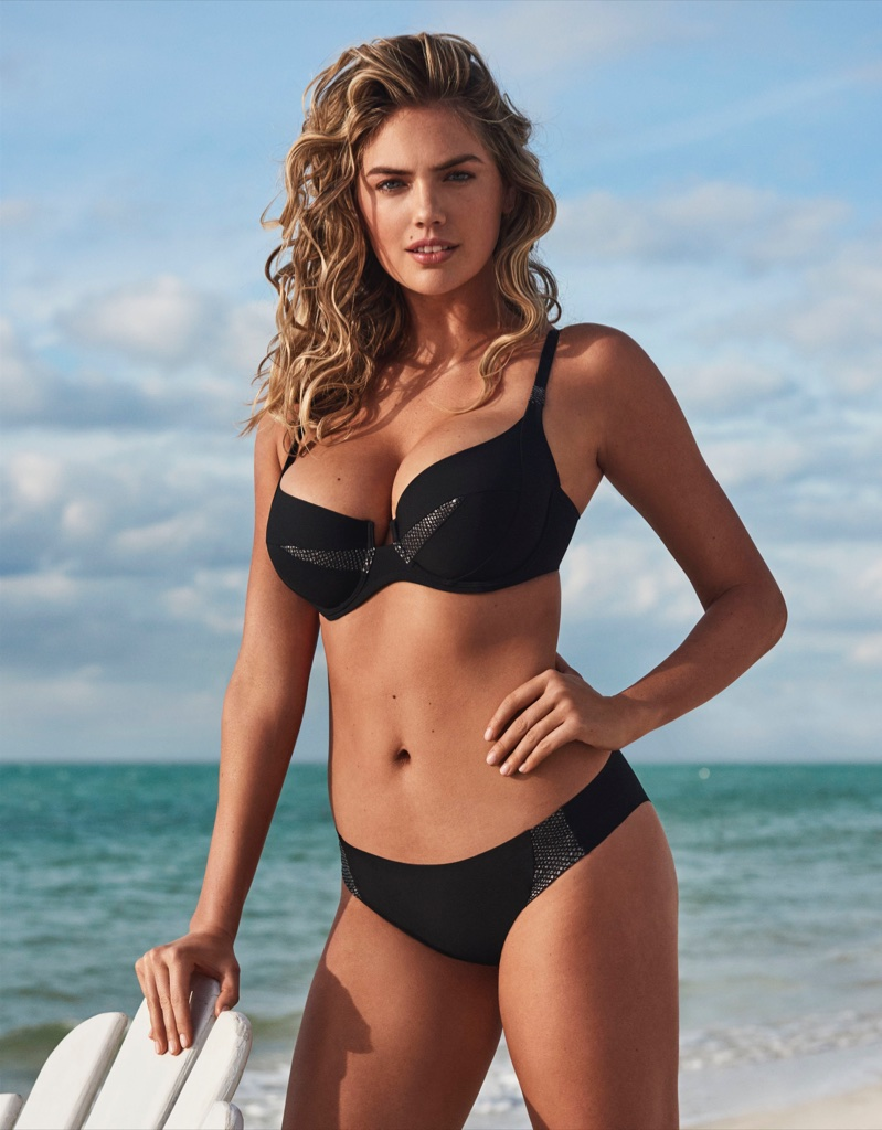 Kate-Upton-Yamamay-Swimsuits-2018-Campaign02.jpg